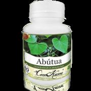 Abutua ComKasca 60 caps