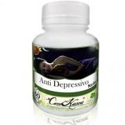 Anti Depressivo Para A Noite Em Cápsulas