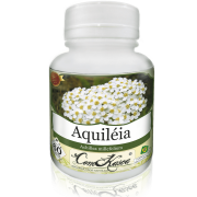Aquiléia ComKasca 60 caps