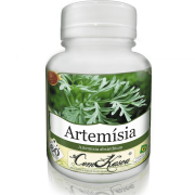 Artemísia 60 caps