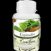 Espinafre ComKasca 60 caps