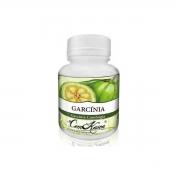 Garcinia - 4 Potes com 60 cápsulas