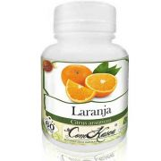 Laranja (citrus Arantium) ComKasca 60 caps