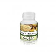 Maçã Peruana - 1 pote de 60 cápsulas