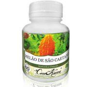 Melão de São Caetano ComKasca 60 caps