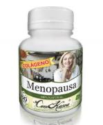 Menopausa 60 caps