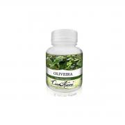Oliveira - 1 pote com 60 cápsulas