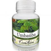 Umbaúba ComKasca 60 caps
