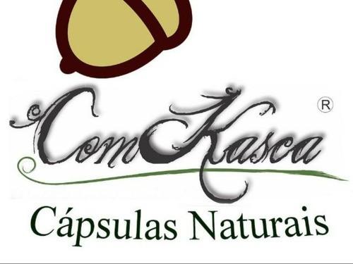 Kit Especial De Produtos Naturais