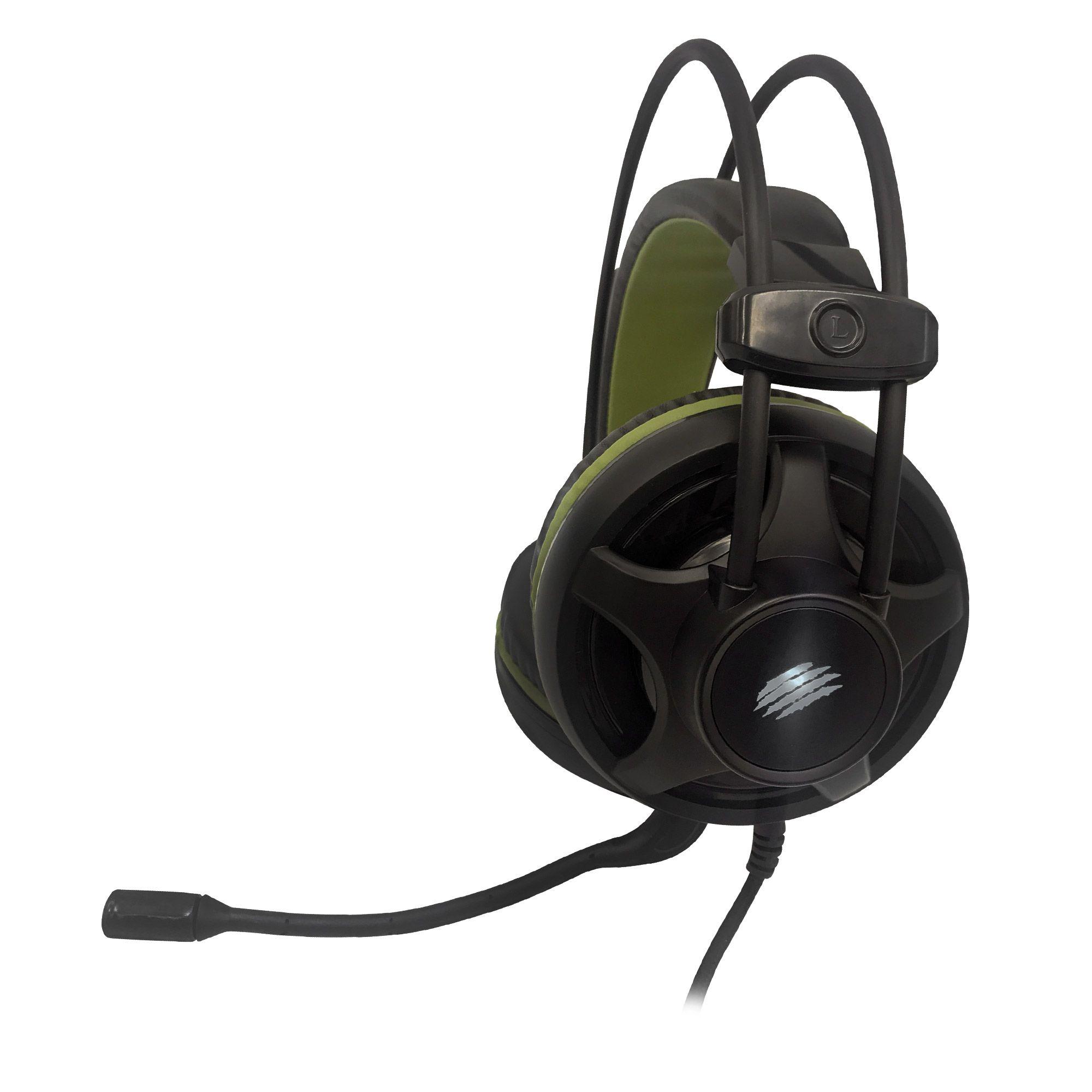 Kit Gamer Mouse, Teclado, Headset, Mousepad Oex Argos Tm304