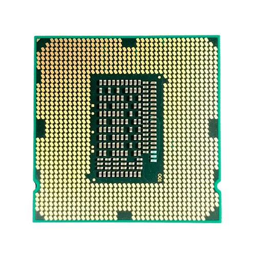 Processador Intel Core I3 2120 3,3 GHz  LGA1155 Oem sem Cooler