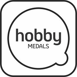 Hobby Wood