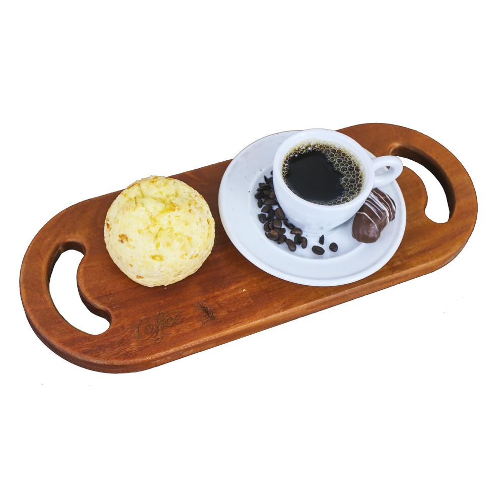 Tábua Coffee