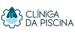 Clínica da Piscina