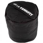 Sandbag Strongman 150LB para Treino Funcional e Crossfit