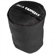 Sandbag Strongman 200LB para Treino Funcional e Crossfit