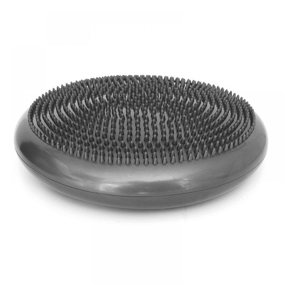 Disco de Equilíbrio Inflável 33cm Balance Cushion
