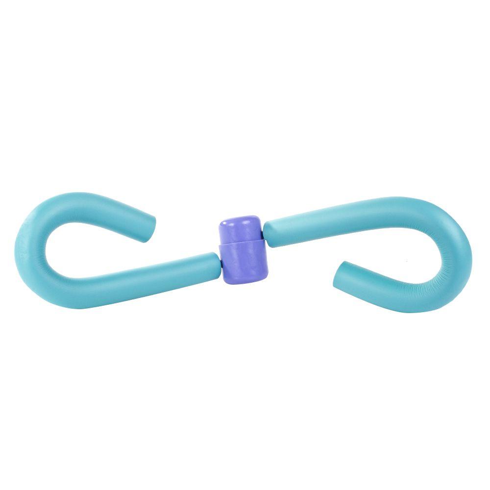 Exercitador Membros Borboleta Adutora Thigh Toner