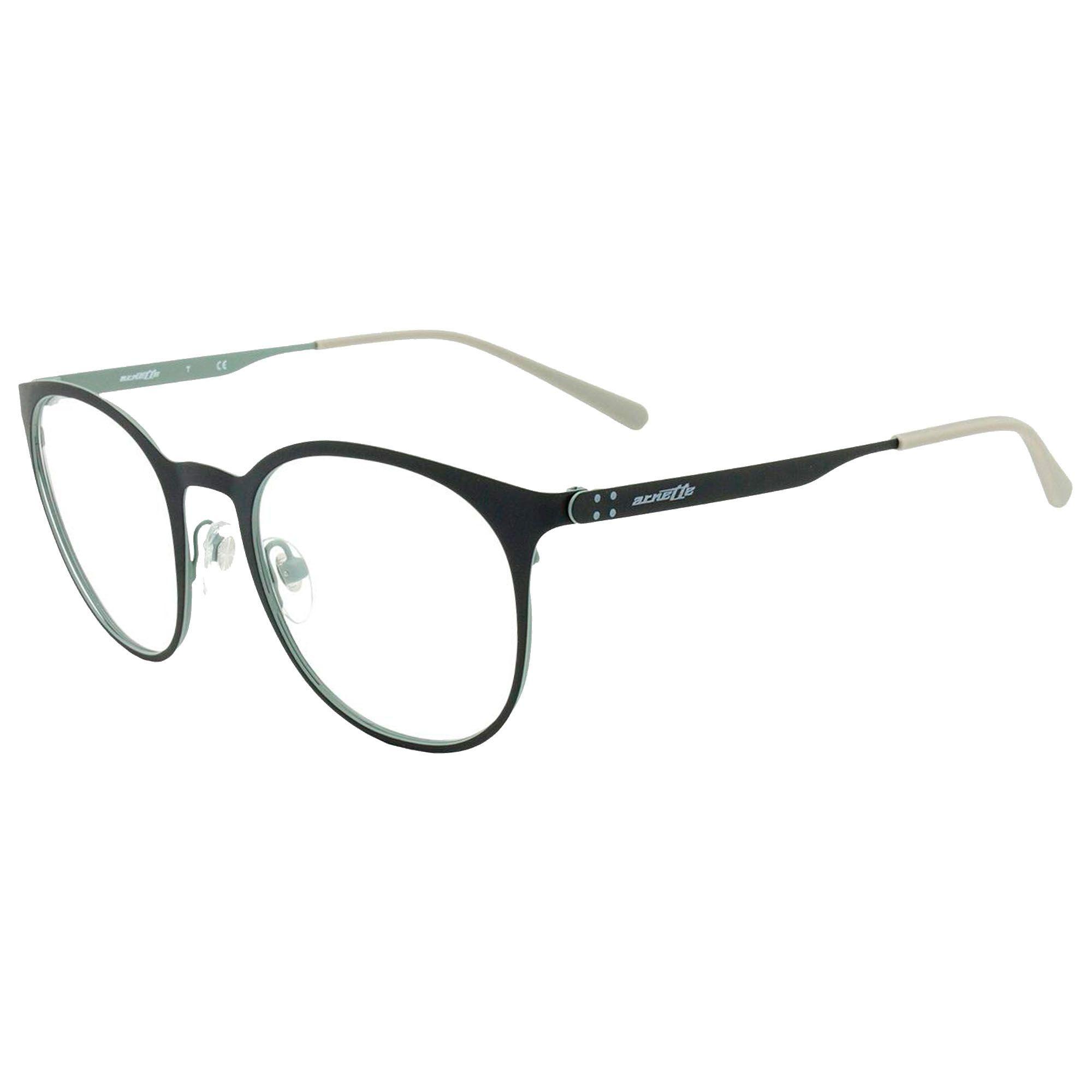 Óculos de Grau Feminino Arnette Woot! R AN6113 687 50-20