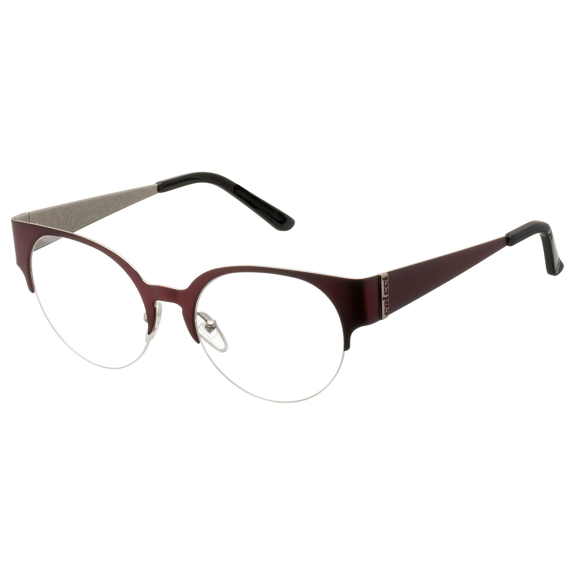 Óculos de Grau Feminino Colcci 552221151