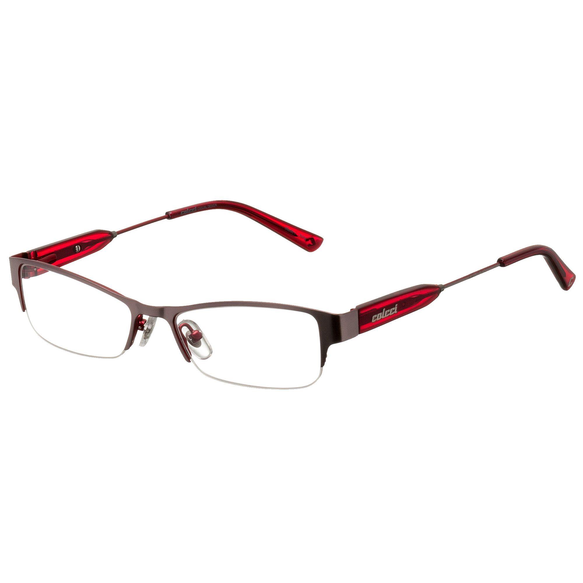 Óculos de Grau Feminino Colcci 552883952