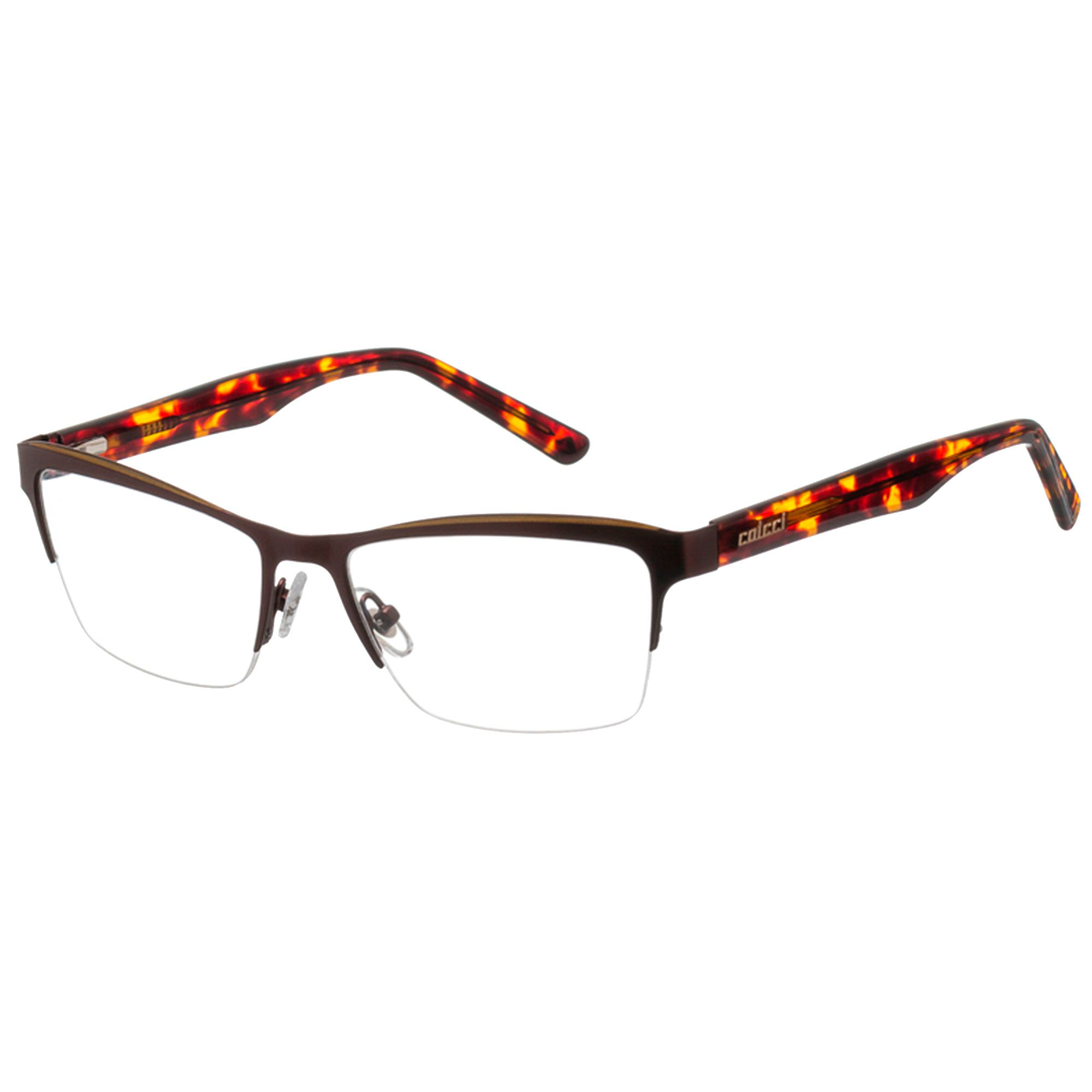 Óculos de Grau Feminino Colcci 556011553