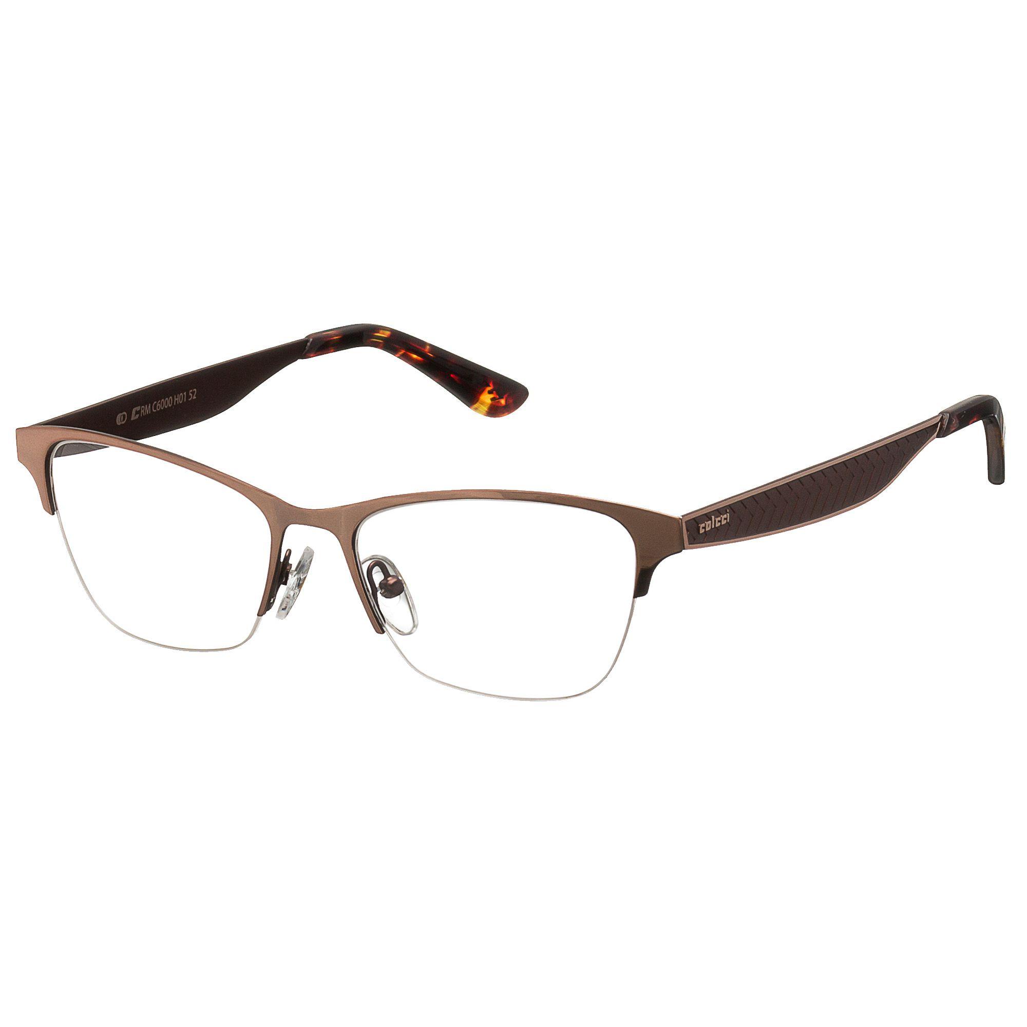 Óculos de Grau Feminino Colcci C6000H0152