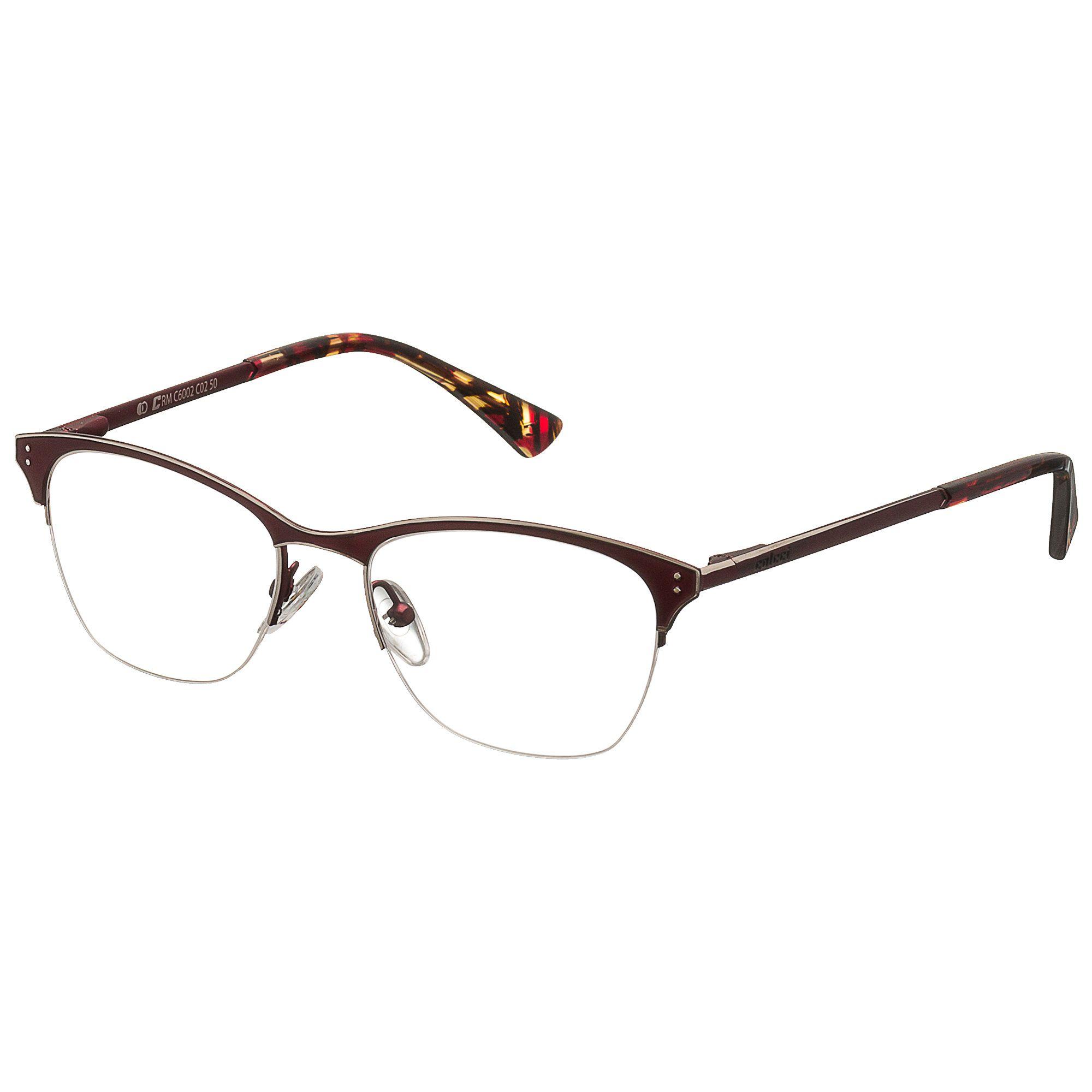 Óculos de Grau Feminino Colcci C6002C0250