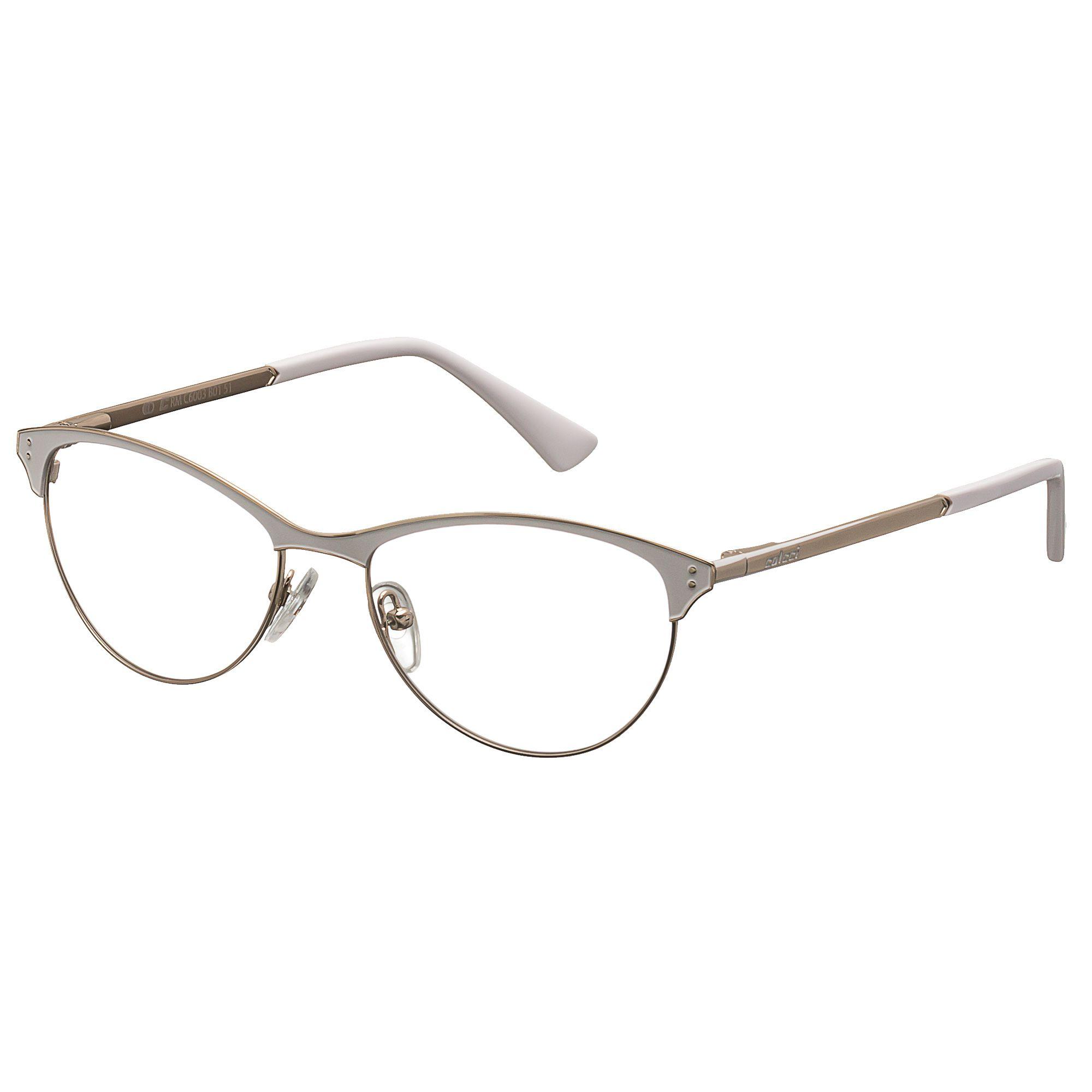 Óculos de Grau Feminino Colcci C6003B0151