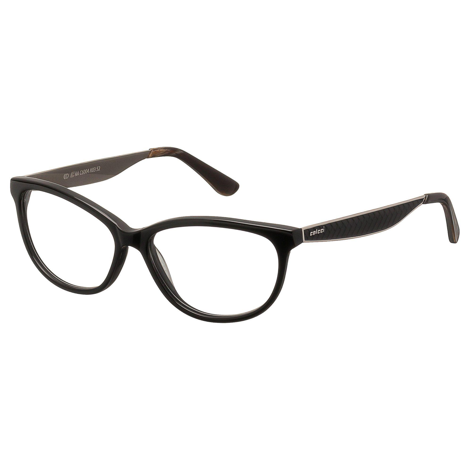 Óculos de Grau Feminino Colcci C6004A0352