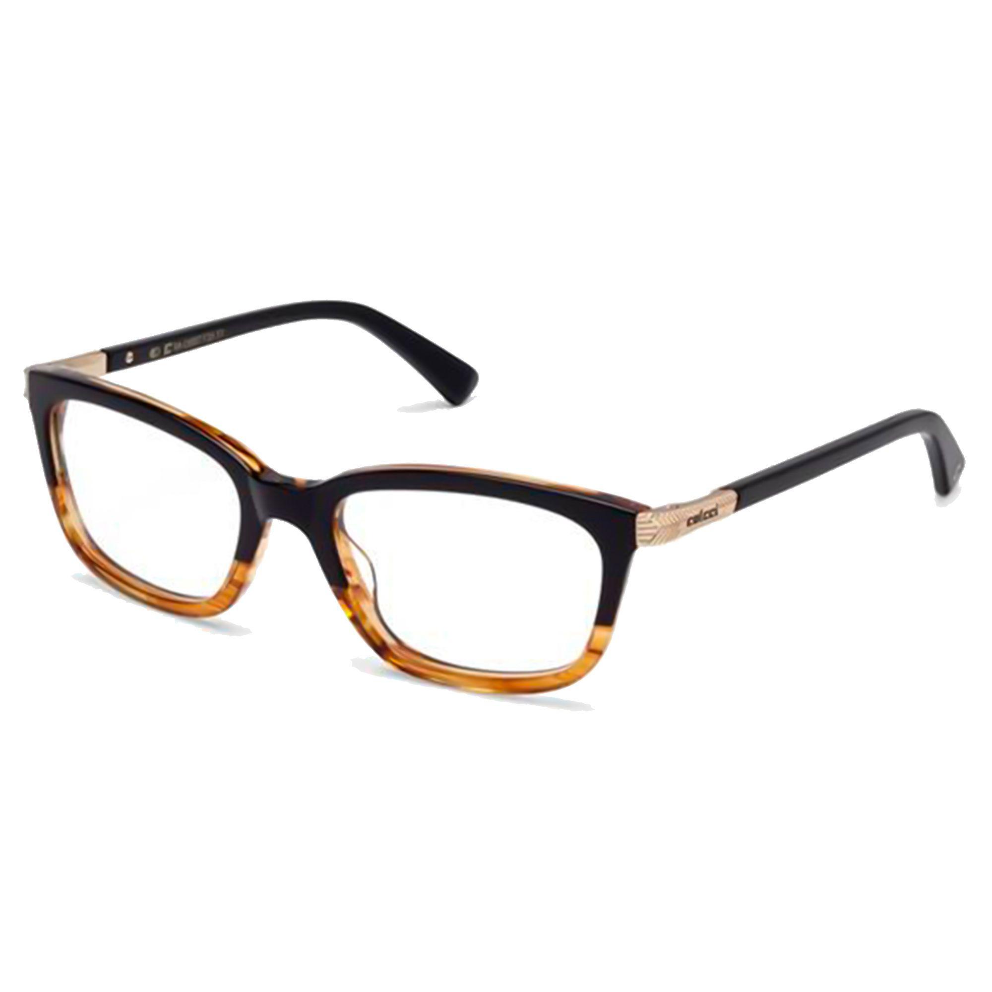 Óculos de Grau Feminino Colcci C6007F2951