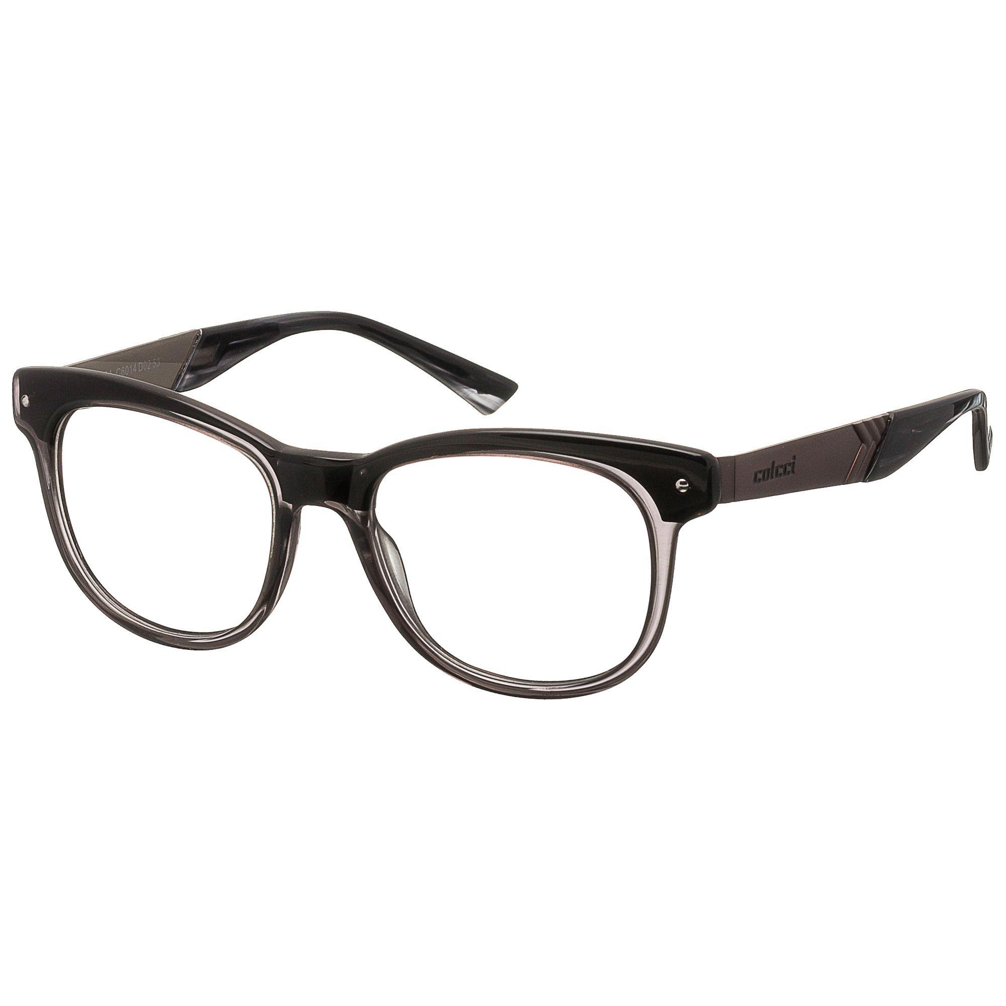 Óculos de Grau Feminino Colcci C6015D0251