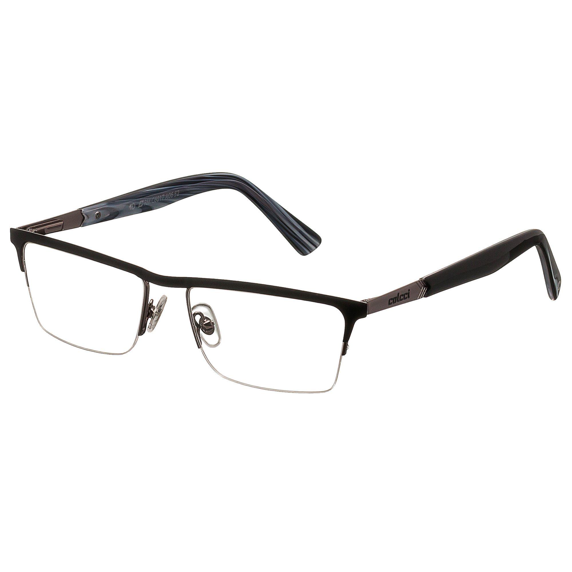 Óculos de Grau Feminino Colcci C6017A0652