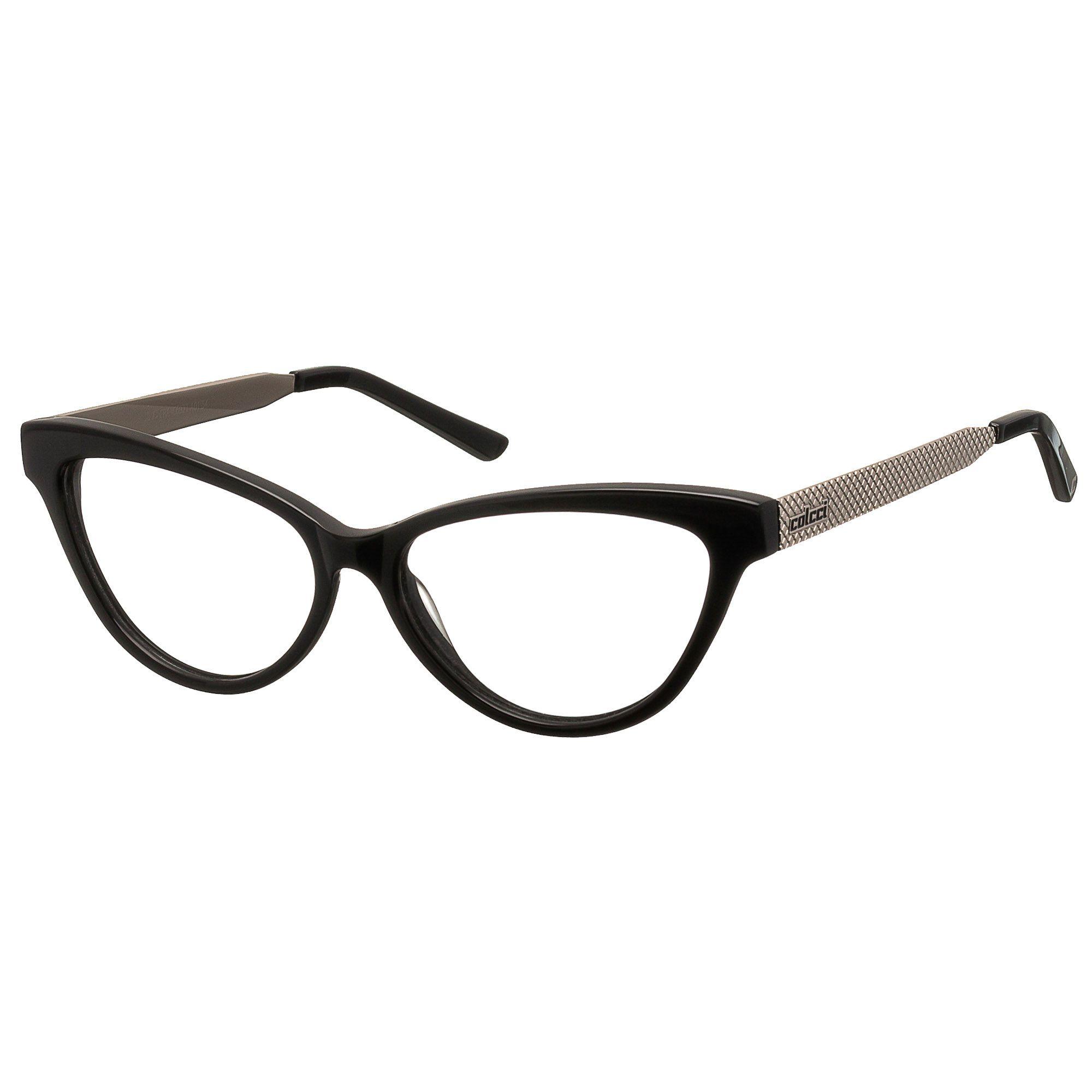 Óculos de Grau Feminino Colcci C6021A0154