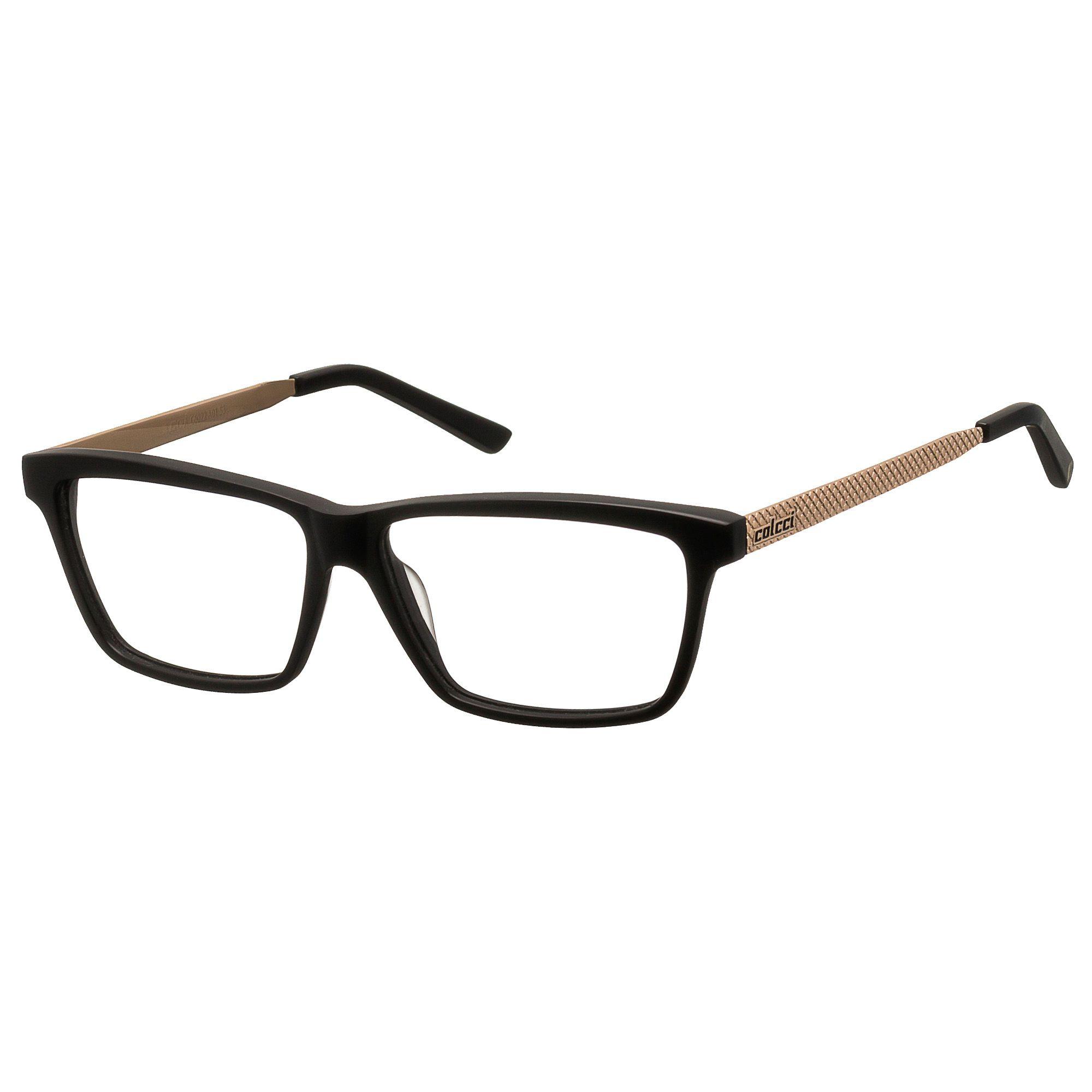 Óculos de Grau Feminino Colcci C6022A0153