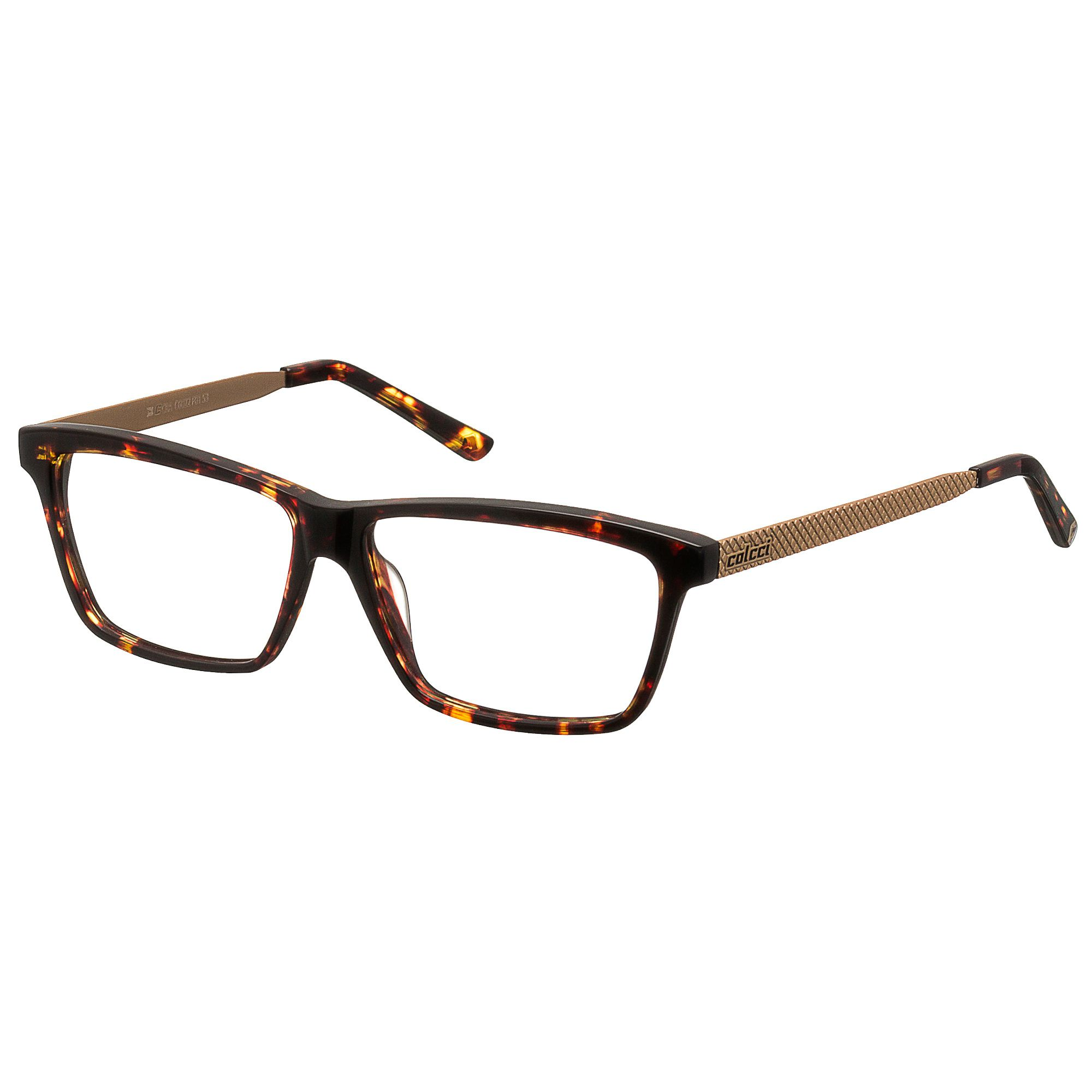 Óculos de Grau Feminino Colcci C6022F0153