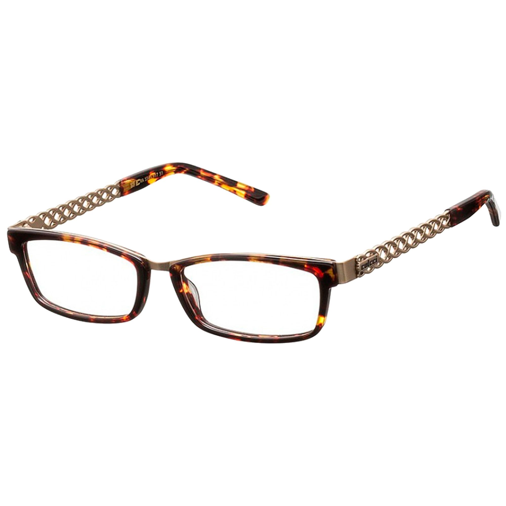 Óculos de Grau Feminino Colcci C602391751