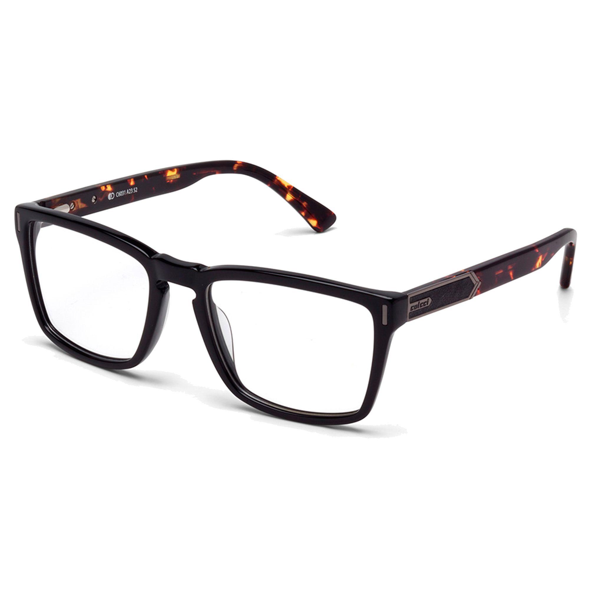 Óculos de Grau Feminino Colcci C6031A2352