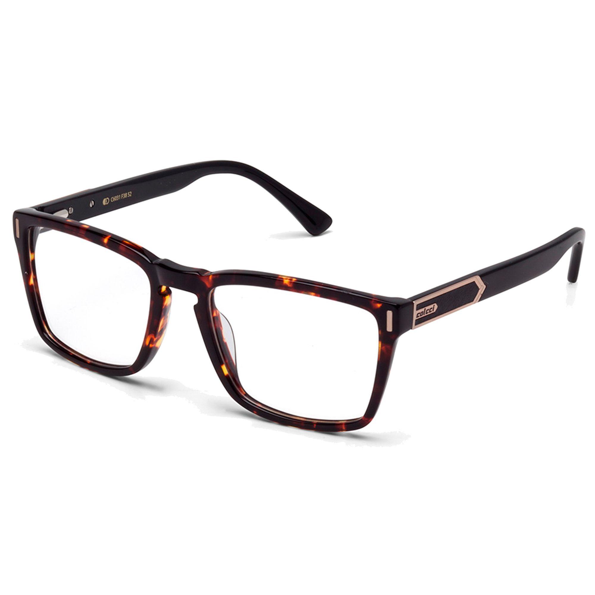 Óculos de Grau Feminino Colcci C6031F3852
