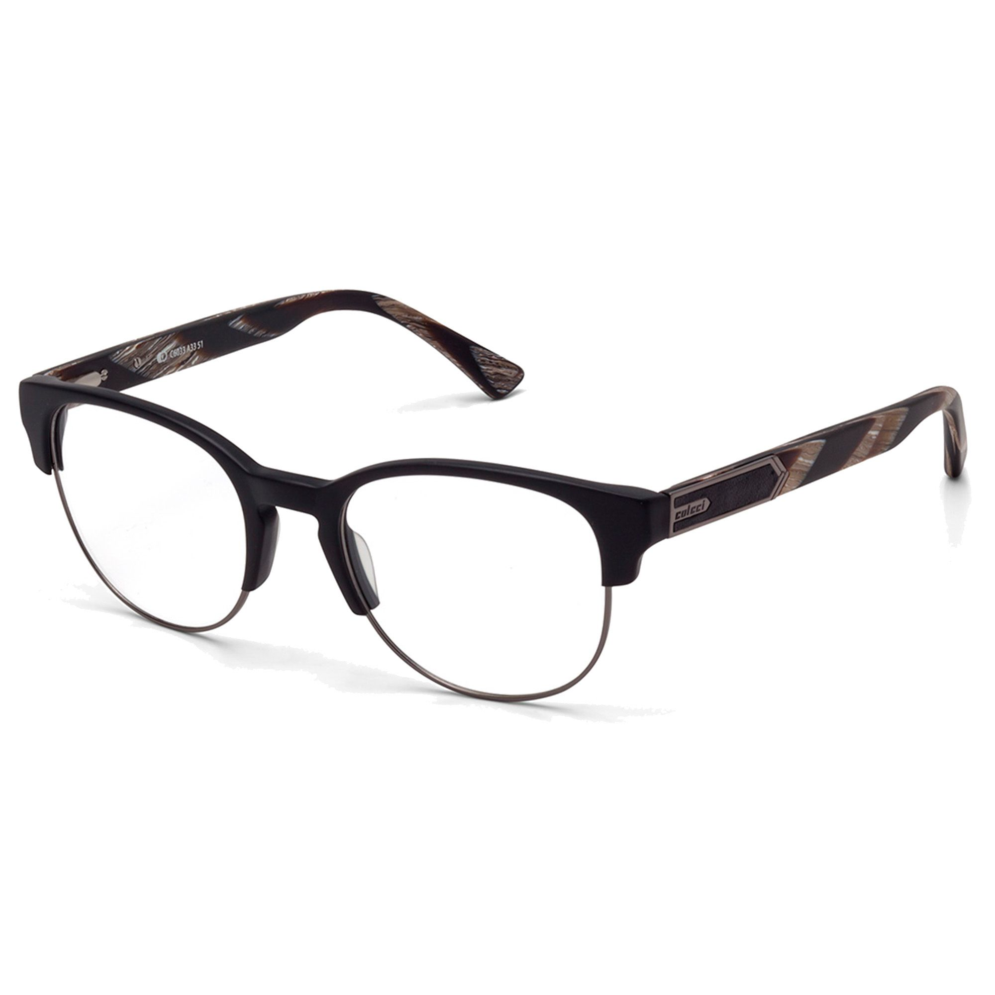 Óculos de Grau Feminino Colcci C6033A3351