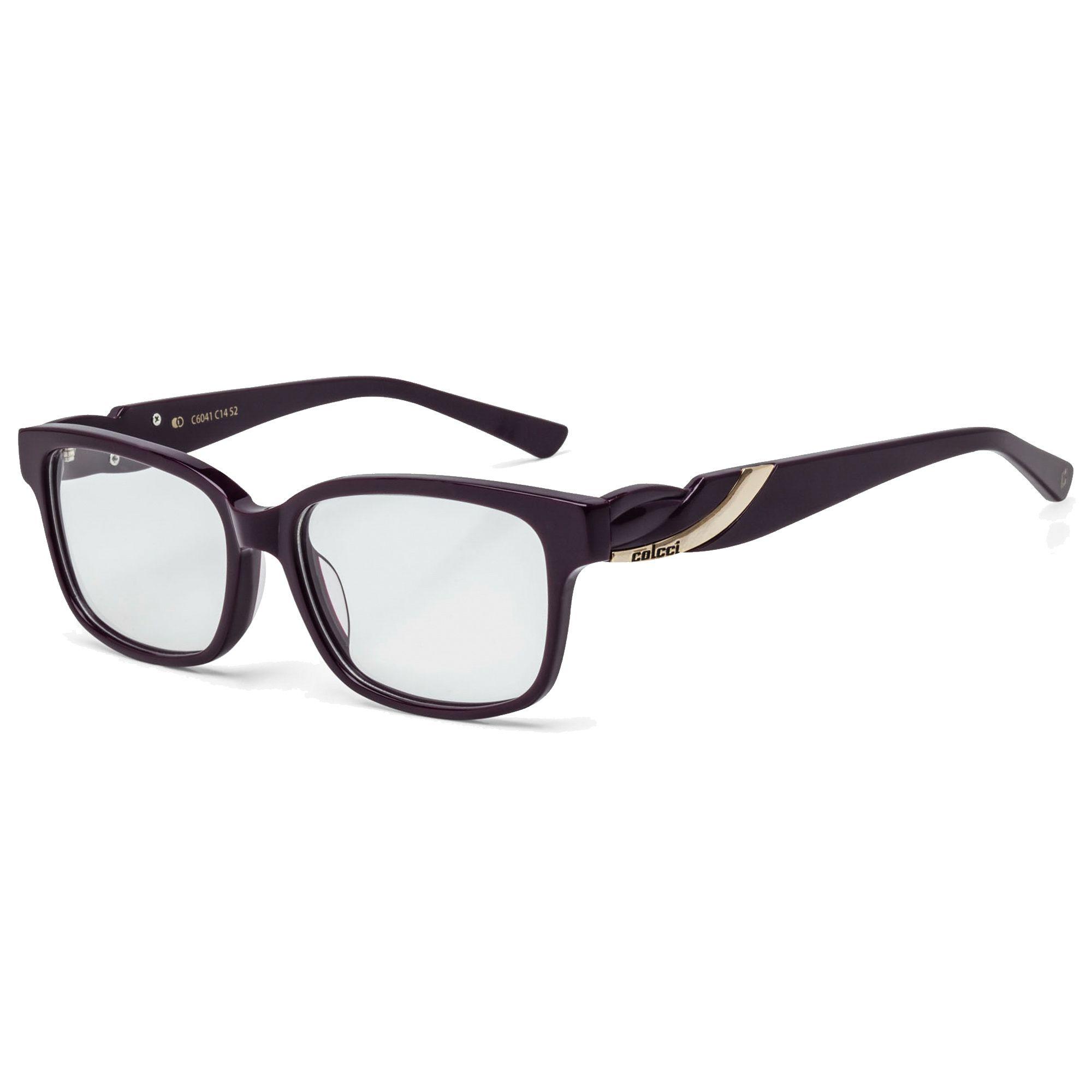 Óculos de Grau Feminino Colcci C6041C1452