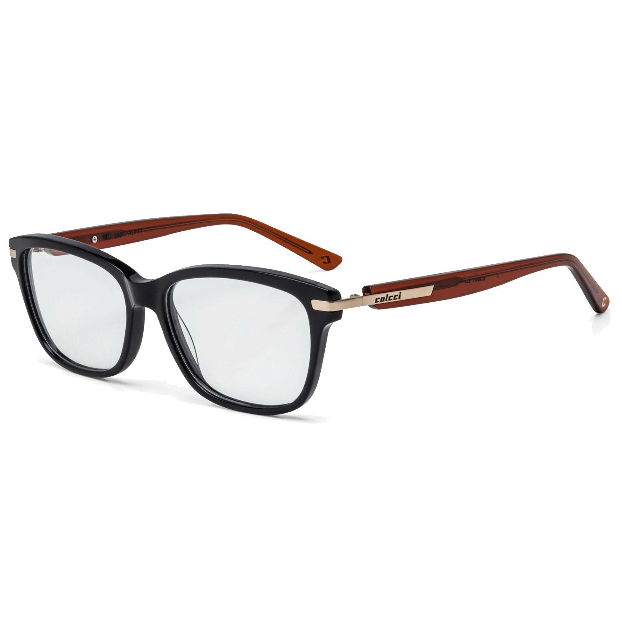 Óculos de Grau Feminino Colcci C6047A2554