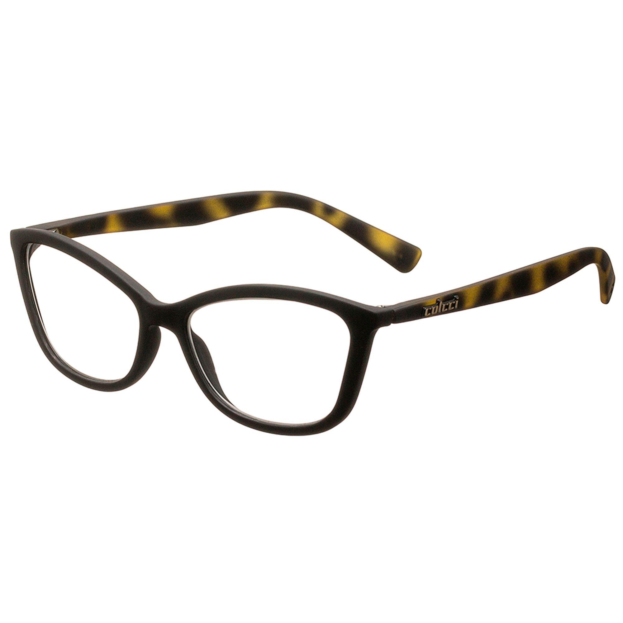 Óculos de Grau Feminino Colcci Cher C6024A4254