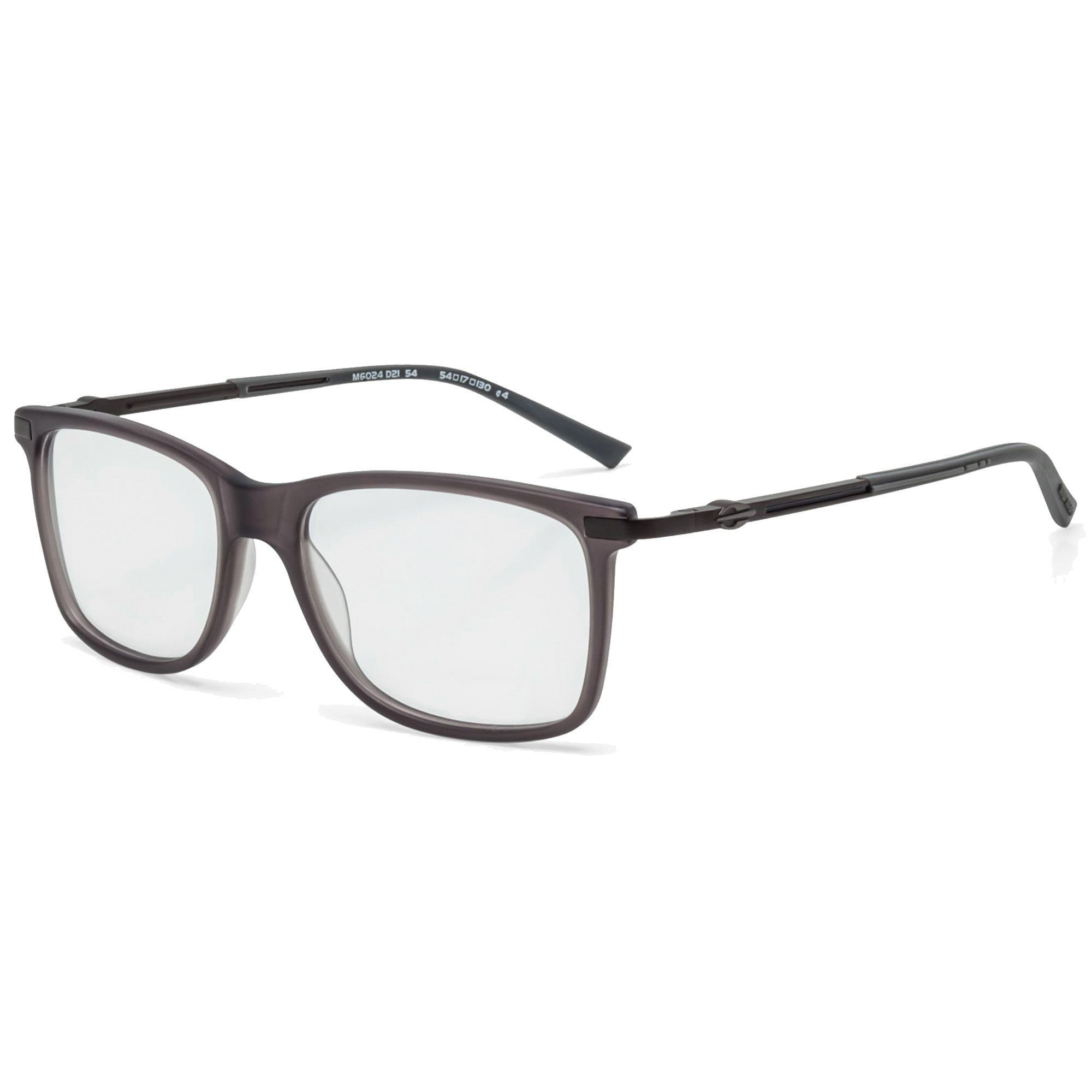Óculos de Grau Unissex Mormaii M6024D2154
