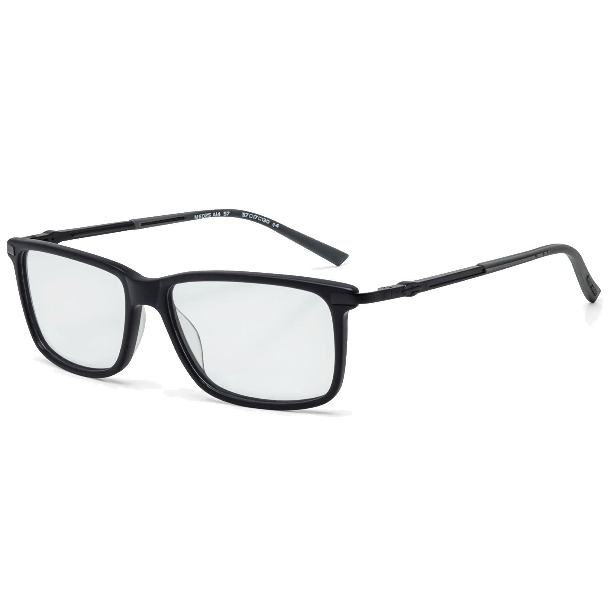 Óculos de Grau Unissex Mormaii M6025A1457