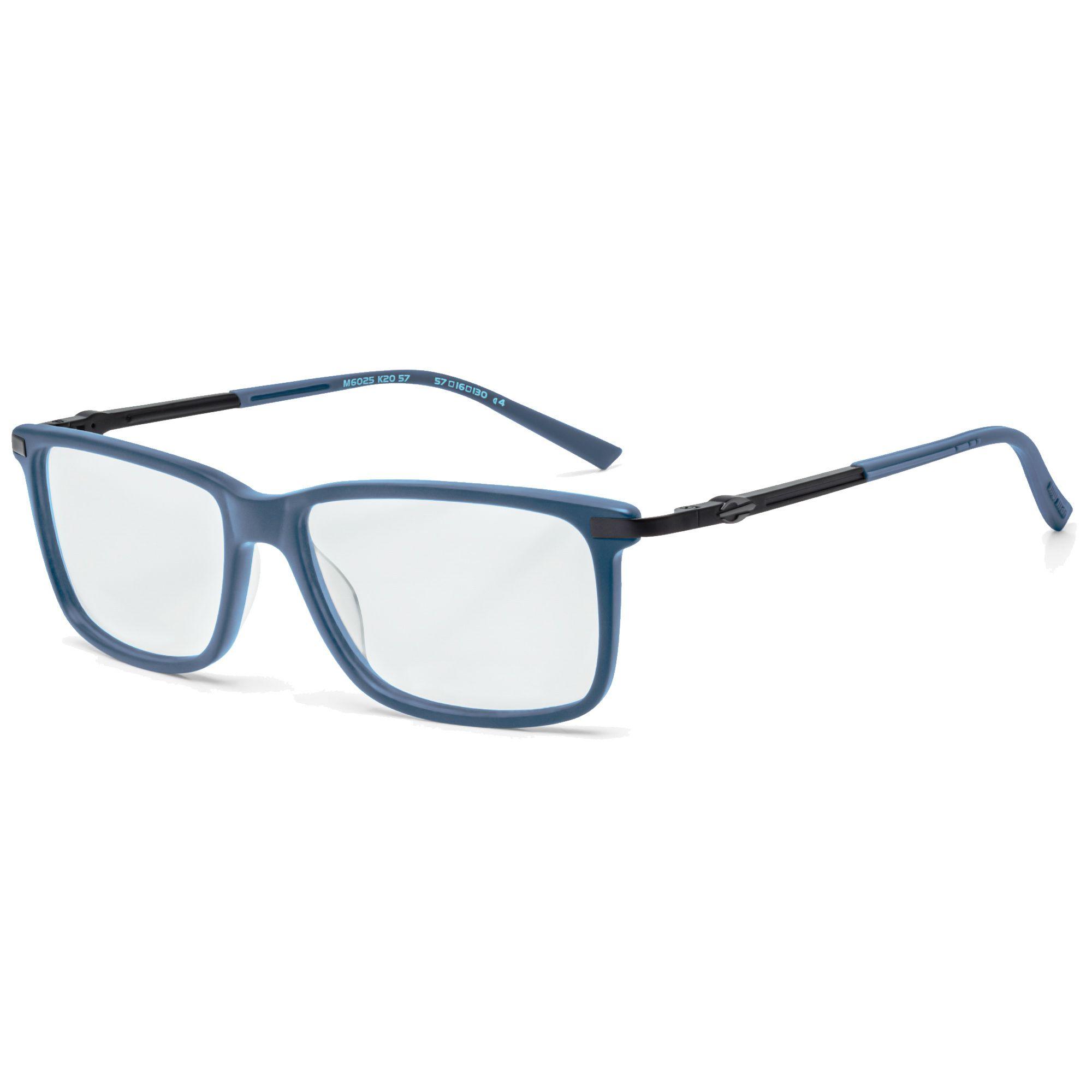Óculos de Grau Unissex Mormaii M6025K2057
