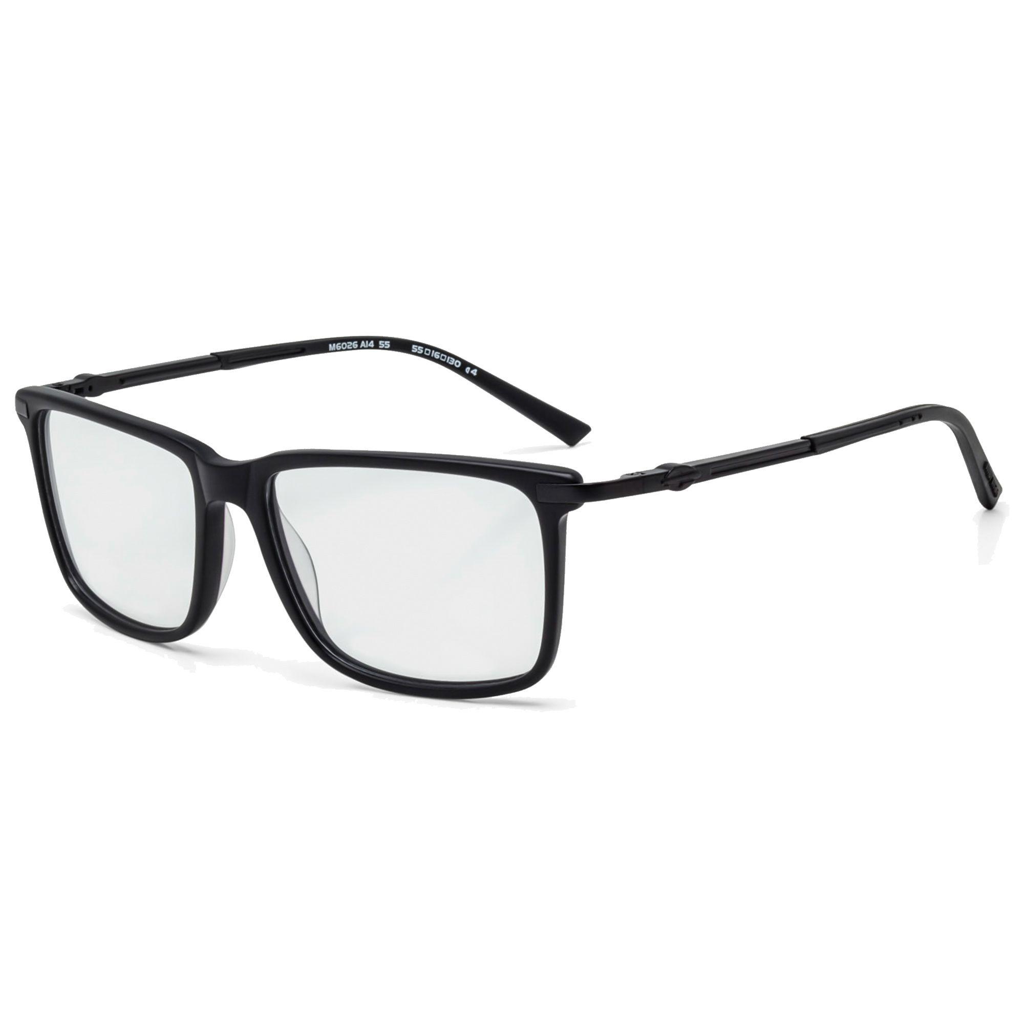 Óculos de Grau Unissex Mormaii M6026A1455
