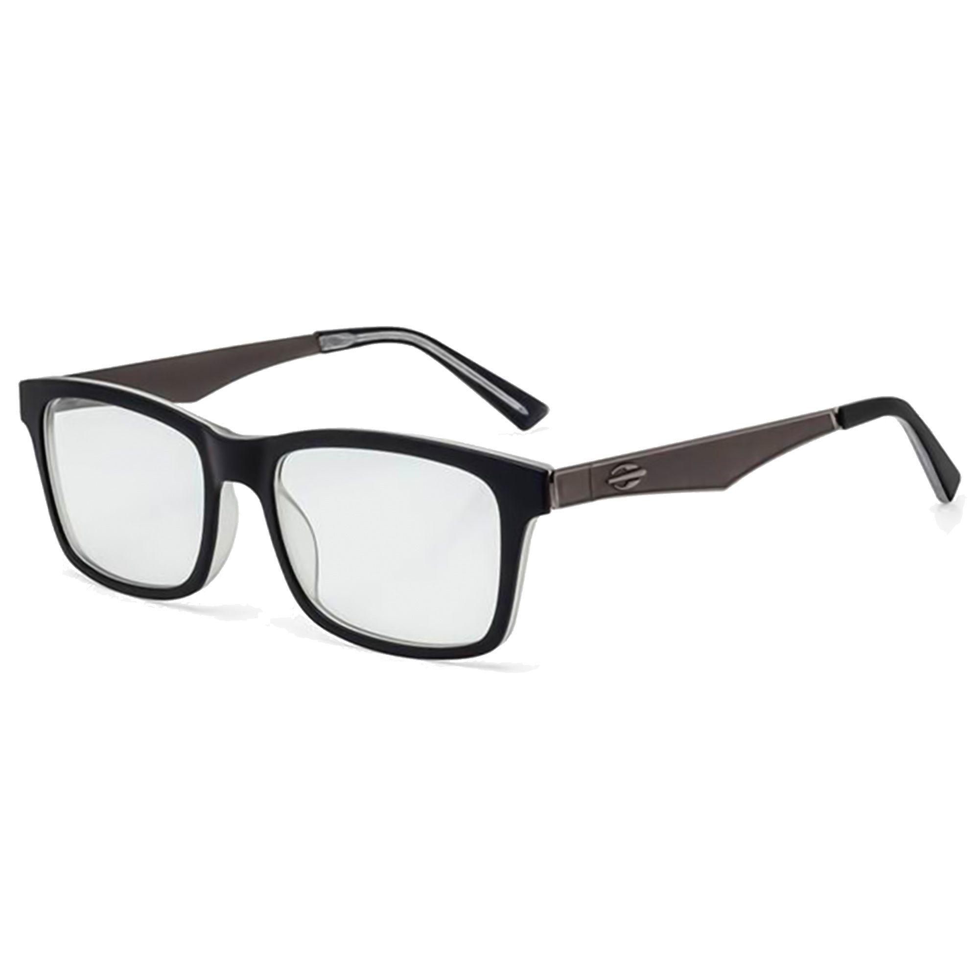 Óculos de Grau Unissex Mormaii M6100A1652