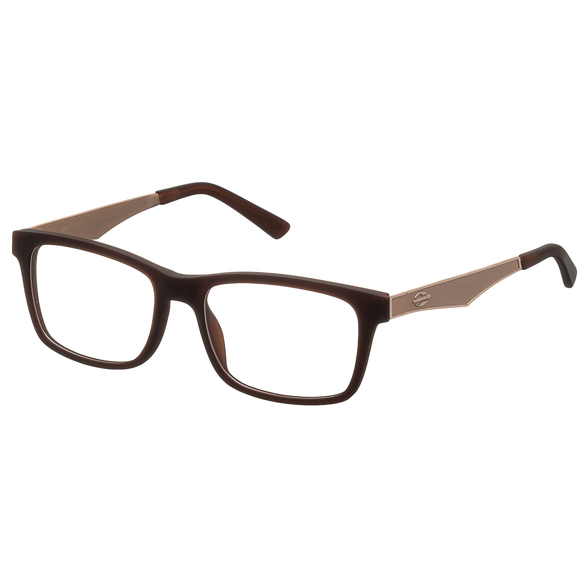 Óculos de Grau Unissex Mormaii M6100F0352