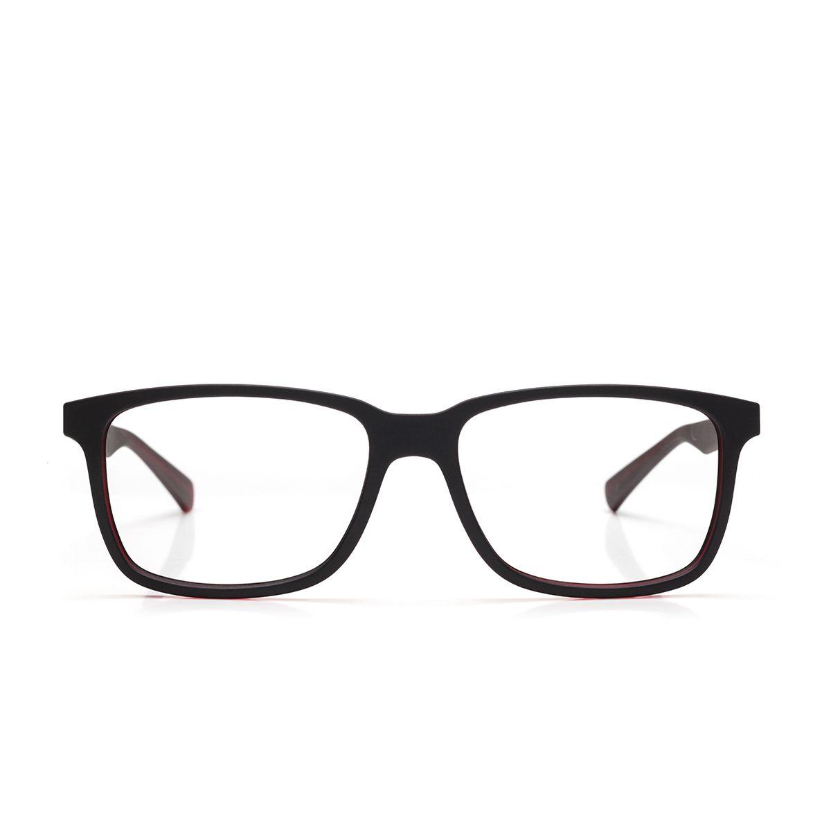 Óculos de Grau Unissex Mormaii Manila M6058AA954